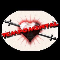 TempoMental